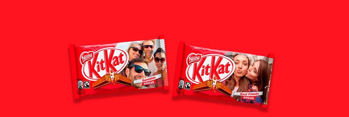 KitKat-Landing-Page-hero-slider