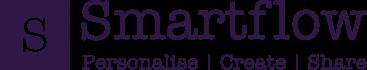 smartflow logo